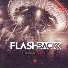 Dark-E - Flashback (2016) [FLAC]