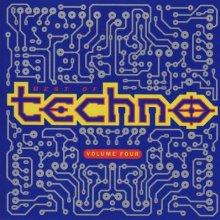 VA - Best Of Techno - Volume Four (1993) [FLAC]