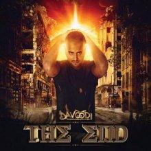 Davoodi - The End (2014) [FLAC]