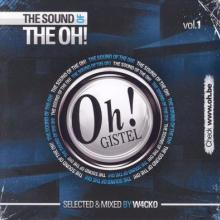 VA - The Sound Of The Oh! Vol.1 (2010) [FLAC]