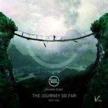Enigma Dubz - The Journey so Far, Pt. 1 (2015) [FLAC]
