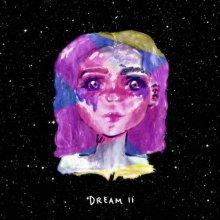 Sapientdream - Dream II (Instrumental) (2020) [FLAC]