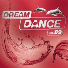 VA - Dream Dance Vol. 89 (2020) [FLAC] download
