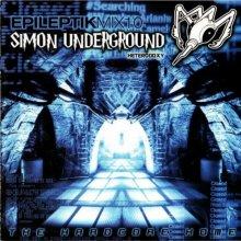 Simon Underground - Epileptikmix10 - Heterodoxy (2004) [FLAC]
