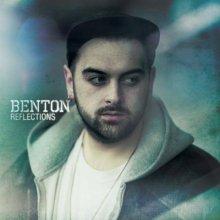 Benton - Reflections (2013) [FLAC]