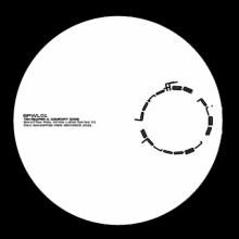 Tim Reaper & Comfort Zone - Banoffee Pies White Label Series 01 (2021) [FLAC]