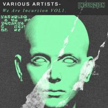 VA - We Are Incurzion Vol 1 (2020) [FLAC]