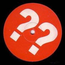 Question Mark - ?? (Volume 2) (1994) [FLAC]