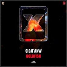 Sigit Anw - Goldfish (Edit) (2021) [FLAC]