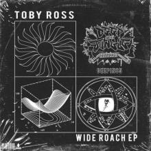 Toby Ross - Wide Roach EP (2021) [FLAC]