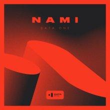 Nami - Data One (2020) [FLAC]