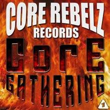VA - Core Gathering 1 (2020) [FLAC]