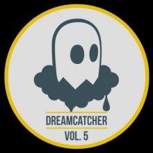 VA - Dreamcatcher Vol 5 (2020) [FLAC]