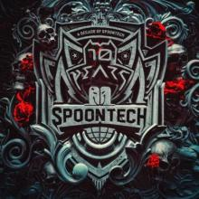 VA - A Decade Of Spoontech - 10 Years (2021) [FLAC]