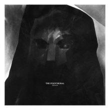 Monuman - The Polychoral (2018) [FLAC]