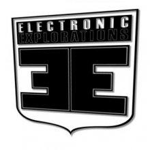 VA - Ee Compilation (2012) [FLAC]