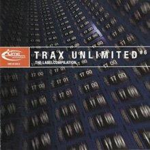 VA - Trax Unlimited #6 (1997) [FLAC]