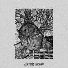 Alix Perez - Lock Off (2020) [FLAC]