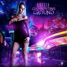 Goetia - Chanpyon Ground (Original) (2020) [FLAC]