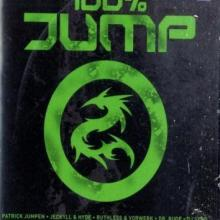 VA - 100% Jump (2007) [FLAC]
