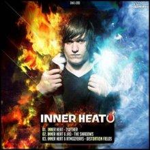 Inner Heat & JRD - The Shadows (2012) [FLAC]