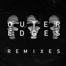 Noisia - Outer Edges Remixes