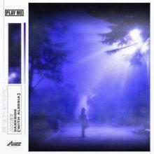 Ahee & Aleesia - Darkside (2021) [FLAC]