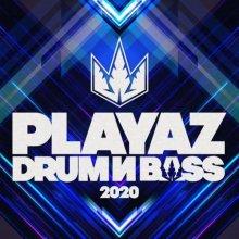 VA - Playaz Drum & Bass 2020 (2021) [FLAC]