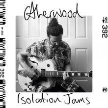 Etherwood - Isolation Jams (2020) [FLAC]