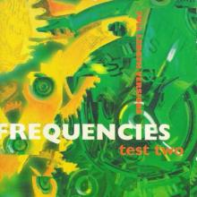 VA - Frequencies Test Two (1995) [FLAC]