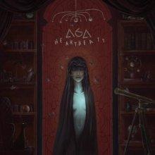Asa - Heartbeats EP (2014) [FLAC]