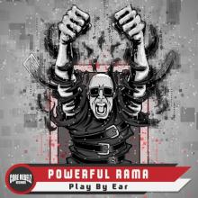 Powerful Rama - Play By Ear (2020) [FLAC]
