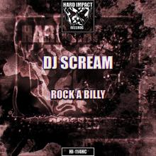 DJ Scream - Rock A Billy (2020) [FLAC]