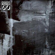 Sorse - Monotic EP (2020) [FLAC]