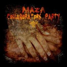 Maza - Collaborators Party (2021) [FLAC]