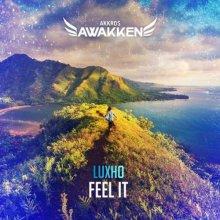 Luxho - Feel It (Edit) (2021) [FLAC]