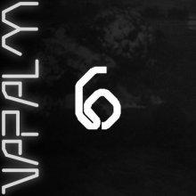 Napalm - Napalm 6 (2018) [FLAC]