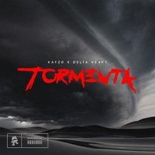Kayzo & Delta Heavy - Tormenta (2020) [FLAC]