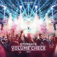 Eternate - Volume Check EP (2021) [FLAC]