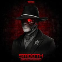 Smooth - Men Die Your Right (2020) [FLAC]