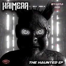 Kaimera - The Haunted EP (2021) [FLAC] download