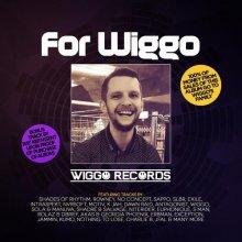 VA - For Wiggo (2020) [FLAC]