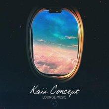 Kaii Concept - Lounge Music (2020) [FLAC]