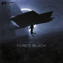 Current Value - Force Black (2015) [FLAC]