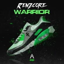 Remzcore - Warrior (2020) [FLAC]