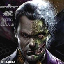 BenAddikt & RPL - Traitors And Haters EP (2021) [FLAC]