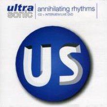 Ultra - Sonic (2005) [FLAC]