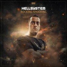 Hellsystem - Rocking Shocking (2020) [FLAC]