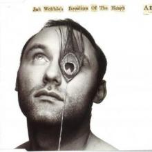 Jah Wobble's Invaders Of The Heart - Amor (1994) [FLAC]