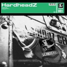 Hardheadz - Wreck Thiz Place / Hardheadz (2002) [FLAC]